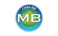 chba_nb